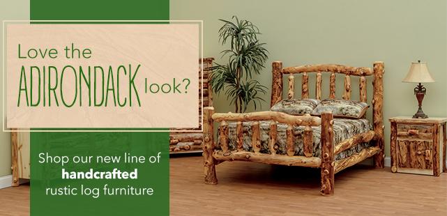 Furniture Warehouse At Huck Finns
